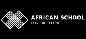 african-school-for-excellence