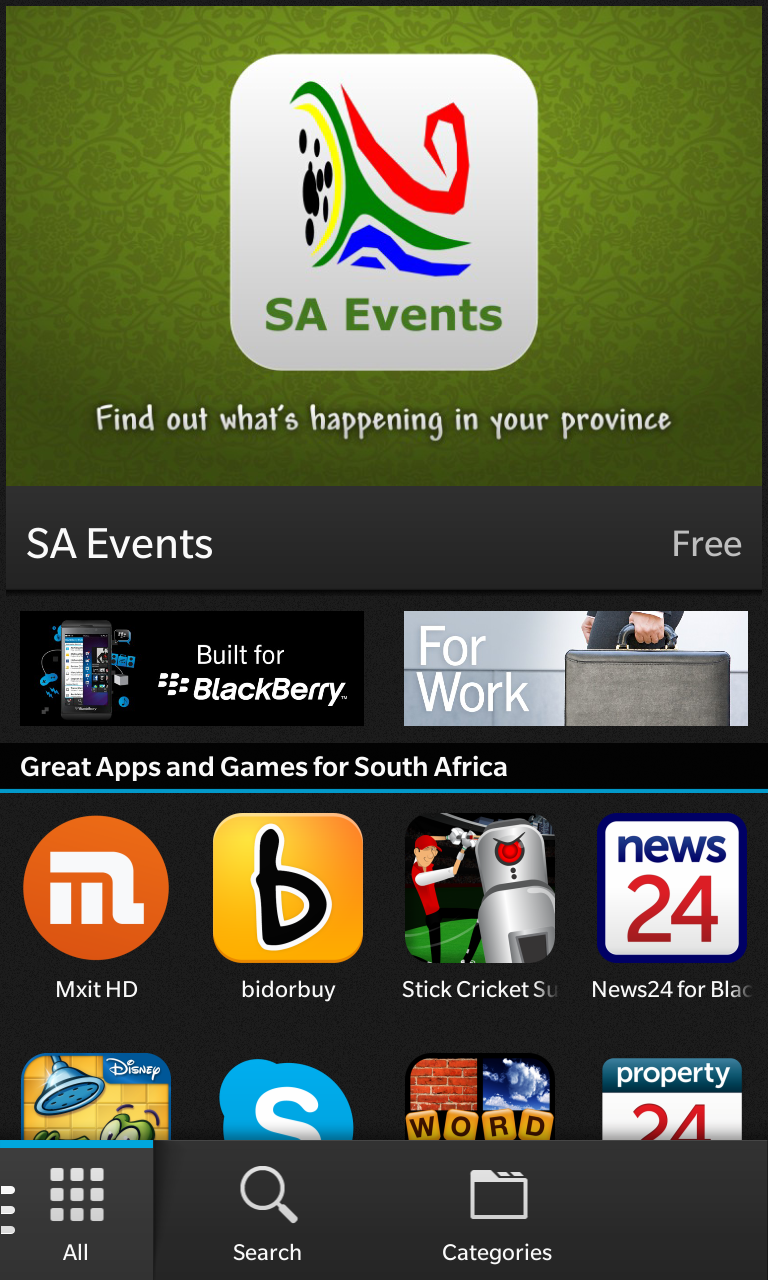 blackberry-apps-featured
