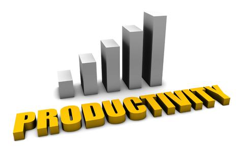 I Am A Productivity Hobbyist And Life Hacker Toby Kurien
