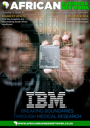 ibm-research