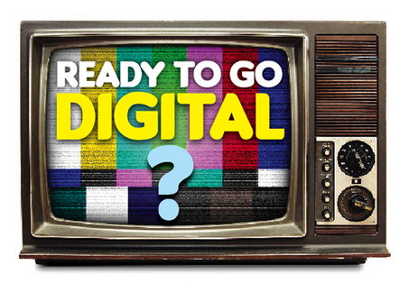 switched-on-to-digital-tv