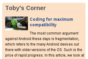 tobys-corner-on-androidza